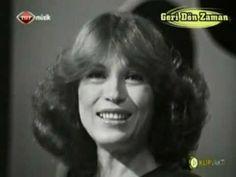 Ayten Alpman - Ben Varım 1974 City Hunter, My Way, Karaoke, In A Heartbeat, Istanbul, Opera, Album, Sweet, Youtube