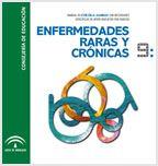 Manual de Atención al Alumnado con necesidades específicas de apoyo educativo por padecer Enfermedades Raras y Crónicas