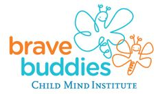 Brave Buddies: Helping kids with selective mutism find their voices. Middle School Counseling, School Social Work, Special Needs Students, Special Needs Kids, Speech Language Therapy, Speech And Language, Whole Brain Child, Mind Institute, Family Therapy