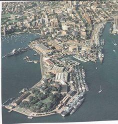 Royal Australian Navy, City Photo, Ship, Ships