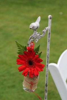 Blooms of Barker Wedding Order, Wedding Hire, Unique Flowers, Funeral, Special Day, Wedding Flowers, Bouquet, Bloom, Bird