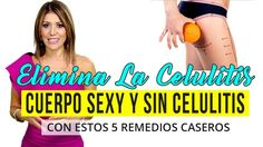 Natural health food supplements and skin care by ZENULIFE, Be Well naturally Cuerpo Sexy, Cellulite, Natural Health, Wellness, Skin Care, Diet, Youtube, Beauty, Bilbao