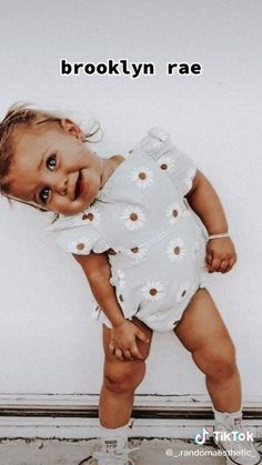 Country Baby Names, Cute Baby Girl Names, Southern Baby Names, Cute Names, Kid Names, Funny Baby Names, Beautiful Baby Girl Names, Pretty Names, Names Baby