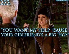 Little Buffy Things #253