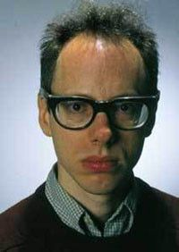 "Todd Solondz   was born in Newark, New Jersey. One of his earliest jobs in the film industry was when, as a young man, he worked as a messenger for the Writers' Guild of America. During this time, he wrote several screenplays.    Solondz's first color film with sync sound was the short ""Schatt's Last Shot"" (1985). Solondz played a high schooler who wants to get into Stanford, but cannot because his sadistic gym teacher fails him."
