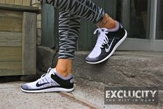 new concept ea5ea 86a23 Running shoes sale happening now! Buy Nike at up to OFF retail prices.  Click image to install the FREE app now. As featured in Cosmopolitan   Good  Morning ...