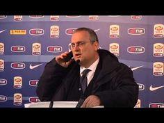 Lotito e il tifoso arrabbiato che chiede le dimissioni! http://tuttacronaca.wordpress.com/2014/02/04/lotito-e-il-tifoso-arrabbiato-che-chiede-le-dimissioni/