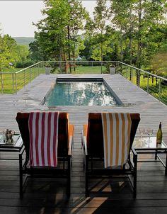 <Pool & Patio Ideas> Pool #Pool