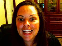 TAURUS AUGUST 17,2015 WEEKLY HOROSCOPE BY MARIE MOORE