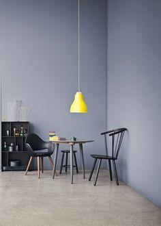 Lampe Treetop de Boila / Suspension : 15 idées déco pour illuminer son intérieur - Marie Claire Maison