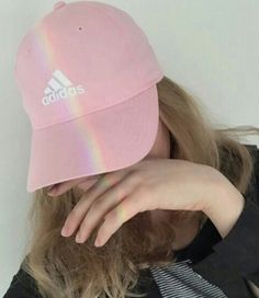 adidas, pink, and girl image Clothing, Shoes & Jewelry : Women : adidas shoes http://amzn.to/2j5OwIR