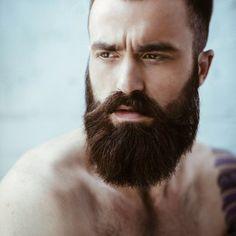barba moda 2015 beard 2015 fashion