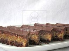 … oder auch betrunkener Franziskaner oder Isidor … ausgezeichneter Kuchen mit reicher Nussfülle und Rum. Für Erwachsenenparty geeignet 