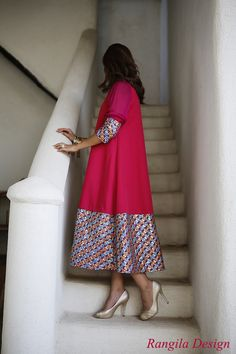 Instagram : @rangiladesign - Arabian fashion style
