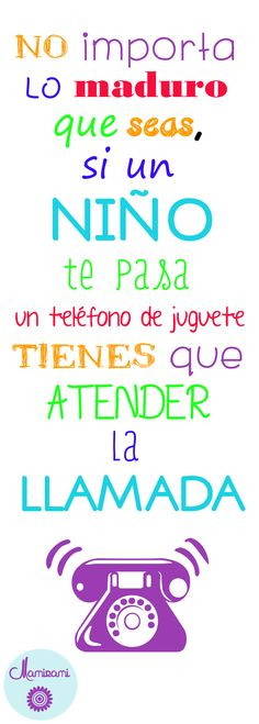 www.mamirami.es