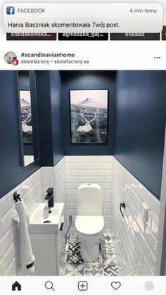 Tips, techniques, and overview with respect to obtaining the very best result and ensuring the max perusal of Soaker Tub Shower Combo Small Bathrooms Bathroom Design Small, Bathroom Layout, Bathroom Interior Design, Small Downstairs Toilet, Small Toilet Room, Downstairs Bathroom, Tiny Bathrooms, Beautiful Bathrooms, Wc Retro