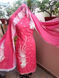Customised Clothes, One Shoulder, Shoulder Dress, Dresses, Fashion, Vestidos, Moda, Fashion Styles, Dress