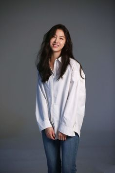 Korean Actresses, Korean Actors, Korean Celebrities, Celebs, Seo Ji Hye, Nice Dresses, Girls Dresses, Dakota Johnson Style, Karen Gillan