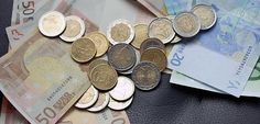Money Travel Tips: Traveling Smart with Cash and Credit Cards in Europe by Rick Steves European Travel Tips, European Vacation, Travel Deals, Travel Guide, Rick Steves Travel, Travel Money, Budget Travel, Backpacking Europe, Travel Gadgets