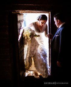 #NuriaYMiguel #Murcia #TorresdeCotilla, #Maria #Almeria #weddingday #fotografia #boda #VelezBlanco #CastillodelosFajardo