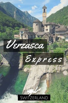 Verzasca Express: adventurous river diving in Ticinog, Switzerland - Scuba Diving - World Adventure Divers -Read more on https://worldadventuredivers.com/2017/08/18/verzasca-express-adventurous-river-diving-in-ticino-switzerland/