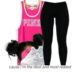 Cute right ? Pinterest : ¤[ Ayee Kiddo ]¤