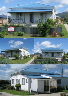 81 best 1800 s early 1900 s cottages nz images in 2019 rh pinterest com