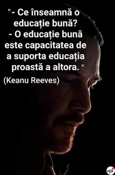 Art Quotes, Inspirational Quotes, Architecture Tattoo, Celebrity Travel, Funny Tattoos, Clothing Hacks, Keanu Reeves, Positive Quotes, Positivity