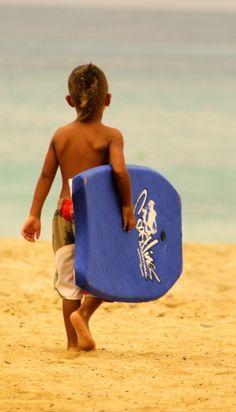 Take it easy...Cabo Verde - ilha do Sal #3 | Fotografia de Teresa Lamas Serra | Olhares.com