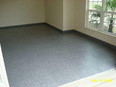 Epoxy Flake Floor Coatings, garage floor coatings