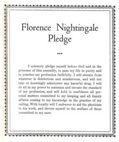 florence nightingale classroom resources library - photo#25