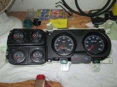 Custom Inner Wheel wells TubingRolled Fenders Chevy