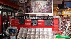[151104] EXO JAPAN Exo Official, Japan, Japanese