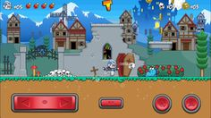 Dracula Twins by Legendo Entertainment gone Free