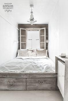 © Paulina Arcklin | Interior Design Til Schweiger und Carde Reimerdes