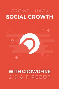 Looking to grow your Twitter and Instagram? Crowdfire 2.0 is the solution. via…