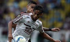 O Palmeiras já está de olho em reforços para 2017, e o nome que ganhou força no Verdão nos últimos dias é do meia Gustavo Scarpa de 22 anos.