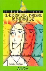 """""""La Bella Durmiente"""" y """"El asesinato del profesor de matemáticas"""", entre los preferidos de los usuarios del CILIJ"""