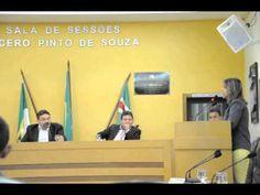 Samuel Palhares e Gilcelly Adriano protagonizam primeira polêmica após recesso