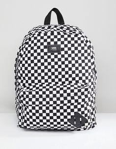 cf337d3c0e AlternateText Vans Old Skool Backpack