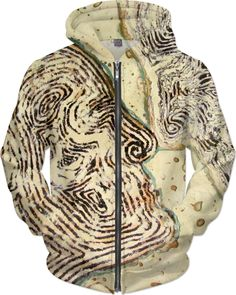Check out my new product https://www.rageon.com/products/mutual-help-hoodie on RageOn!