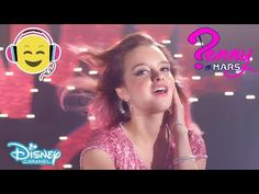 Think you know all the words to 'We Are Mars'? Sing along with Penny (Shannon Gaskin) and challenge yourself on just how well you know th. Girl Drawing Pictures, Mars Pictures, Disney Shows, Mp3 Song Download, Son Luna, Episode 5, Celebs, Celebrities, Disney Channel