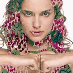 Mode Bazaart - Claudette Tardif