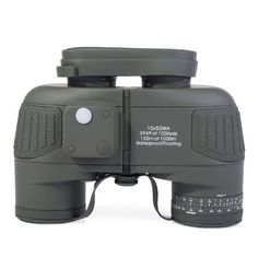 Tactical Gear Military 10x50 Navy Binoculars With Rangefinder and Compass Reticle Illuminant Telescope Waterproof - http://www.binocularscopeoptics.com/tactical-gear-military-10x50-navy-binoculars-with-rangefinder-and-compass-reticle-illuminant-telescope-waterproof/