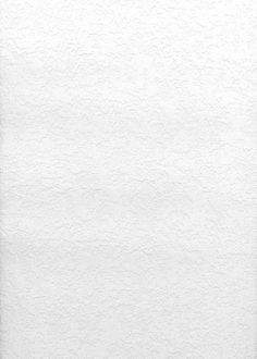 With a look similar to a knock down plaster texture technique, this paintable wallpaper provides a stylish texture. This versatile design can be painted to match any décor for a customized look with an artisanal textured effect. Paper Background, Textured Background, Paintable Textured Wallpaper, Plaster Texture, Wood Texture, Watercolor Paper Texture, Paint Supplies, White Texture, Gloria Vanderbilt