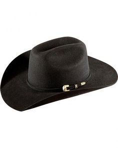 Bullhide Kids  Kingman Jr. Cattleman Wool Felt Cowboy Hat ed11dfe6963d