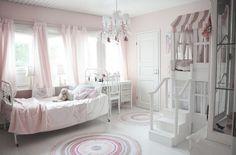 Teen Girls Room Interior Design Ideas See More Belle Rome What Girl