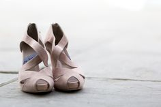 #PeepToes #Sandalias #Piel #LEATHER #SHOES #SANDALS #PEEPTOE #moda #boda #novia #zapatosdenovia #zapatos #porencargo http://www.jorgelarranaga.com/es/zapatos-peep-toes/29-206.html #WEDDING #BRIDALSHOES #SHOES #WEDDINGSHOES #MADEINSPAIN