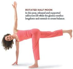 Having hip pain or hip joint pain? Learn fast effective yoga exercises for overcoming and preventing hip pain today. Hip Bursitis Exercises, Bursitis Hip, Frog Pose Yoga, Yoga Poses, Yoga Sequences, Arthritis, Hip Pain Relief, Yoga International, Hip Mobility