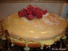 uma-especie-de-boston-cream-pie.html